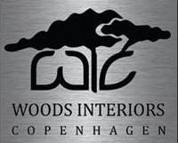 Woods Interiors Copenhagen